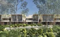 Homes for Sale in holistika, Tulum, Quintana Roo $147,000