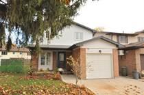 Homes for Sale in Ontario, Dundas, Ontario $639,900
