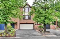 Homes Sold in Cardinal Glen, Ottawa, Ontario $574,900