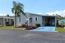 Homes for Sale in North Fort Myers, Florida $78,900