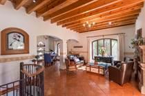 Homes for Sale in Centro, San Miguel de Allende, Guanajuato $425,000