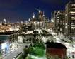 Condos for Rent/Lease in Liberty Village, Toronto, Ontario $1,750 monthly