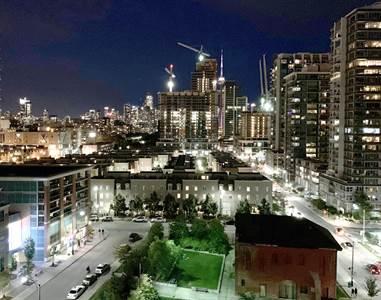 69 Lynn Williams St, Suite 1101, Toronto, Ontario