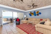 Homes for Sale in Sonora, Puerto Penasco, Sonora $499,000
