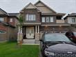 Homes for Rent/Lease in Stittsville South, Ottawa, Ontario $2,500 monthly