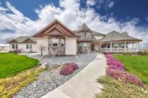 Homes Sold in New Plymouth, Idaho $1,500,000