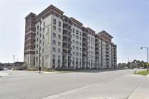 Homes for Sale in Markham/Denison, Markham, Ontario $699,000
