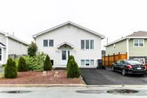 Homes for Sale in Elizabeth Park, Paradise, Newfoundland and Labrador $249,999