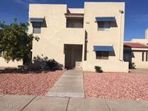 Homes for Rent/Lease in Mesa, Arizona $1,200 monthly