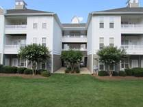 Condos for Sale in The Terraces at Oakhurst, Cornelius, North Carolina $215,000