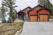 Homes for Sale in Castle Rock, Invermere, British Columbia $599,000