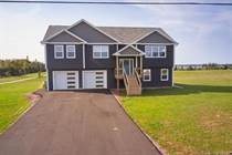 Homes for Sale in West Covehead, Covehead, Prince Edward Island $699,000