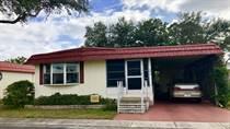 Homes for Sale in Ranchero Village, Largo, Florida $29,900
