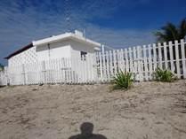 Homes for Sale in Chuburna, Yucatan $1,484,000