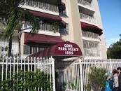 Homes for Rent/Lease in San Juan, Puerto Rico $1,100 monthly