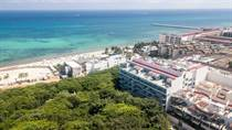 Condos for Sale in Downtown, Playa del Carmen, Quintana Roo $376,900