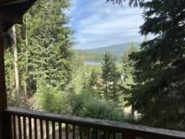 Recreational Land for Sale in Summerland Rural, Princeton - Summerland, British Columbia $349,900