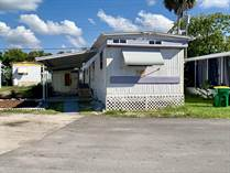 Homes for Sale in River Forest, Titusville, Florida $15,900