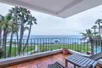 Homes for Sale in Club Marena, Playas de Rosarito, Baja California $269,000