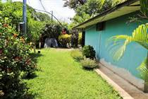 Homes for Sale in Tres Rios, Puntarenas $25,000