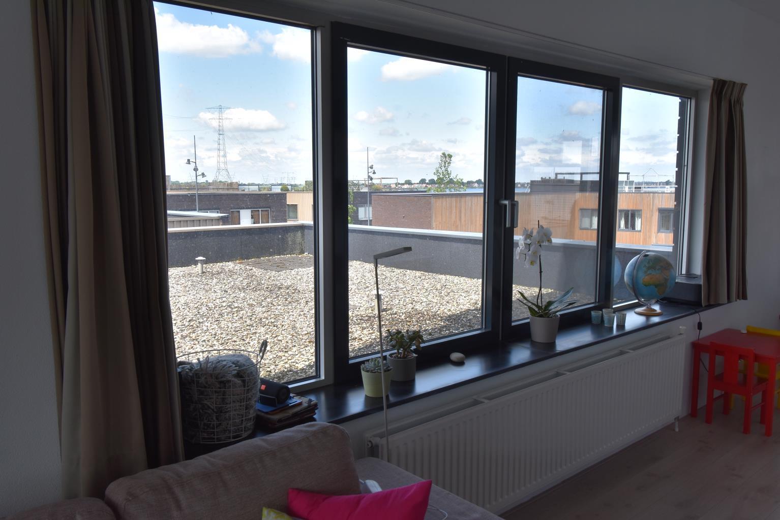 Galjootstraat , Suite 14.0