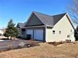 Homes for Sale in Stratford, Prince Edward Island $699,999