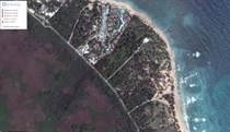 Lots and Land for Sale in Uvero Alto, La Altagracia $10,500,000