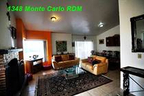 Homes for Rent/Lease in Real Del Mar, Tijuana, Baja California $1,450 monthly