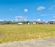Lots and Land for Sale in Hacienda Los Reyes, La Guacima, Alajuela $126,999