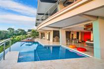 Homes for Sale in Papagayo Gulf, Guanacaste $4,700,000