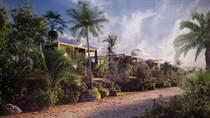 Condos for Sale in Playa del Carmen, Quintana Roo $1,090,000