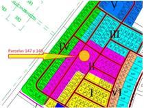 Lots and Land for Sale in Ciudad Las Canas, Cap Cana, La Altagracia $85,297