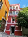 Homes for Sale in UNIVERSIDAD DE GUANAJUATO, Guanajuato City, Guanajuato $405,000