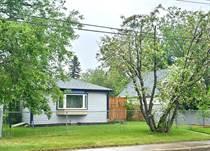 Homes for Sale in Red Deer, Alberta $242,000