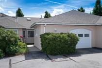 Homes Sold in Main Town, Summerland, British Columbia $329,000