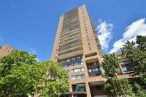 Condos for Sale in Viscount Park, Ottawa, Ontario $215,000