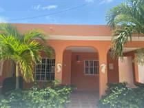 Homes for Sale in Chan Chemuyil, Chemuyil, Quintana Roo $139,000