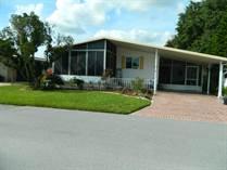 Homes Sold in Beacon Terrace, Lakeland, Florida $27,900