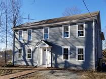 Homes for Rent/Lease in Lancaster, Massachusetts $1,700 one year