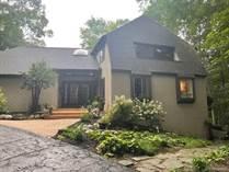 Homes for Sale in Clarkston, Michigan $599,000