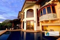 Homes for Sale in Playa Prieta, Guanacaste $1,300,000