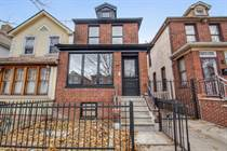 Homes for Sale in East Flatbush, New York City, New York $889,000