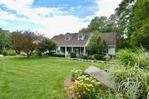 Homes for Sale in Pennsylvania, Plainfield, Pennsylvania $299,900