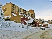 Condos for Sale in Big White, British Columbia $239,900