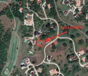Homes for Sale in Hacienda Pinilla, Guanacaste $340,000
