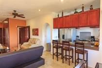 Condos for Sale in Little Italy, Playa del Carmen, Quintana Roo $350,000