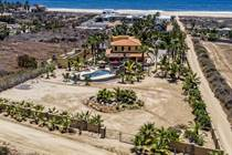 Homes for Sale in Elias Calles, Baja California Sur $749,999