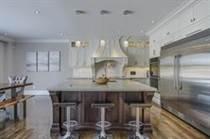 Homes for Sale in Dufferin/Glencairn, Toronto, Ontario $2,225,000