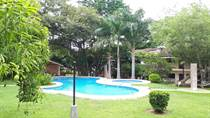 Condos for Sale in Playa Ocotal, Ocotal, Guanacaste $37,000