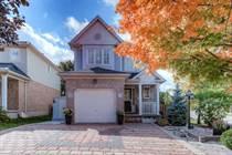 Homes for Sale in Hespeler, Cambridge, Ontario $625,000